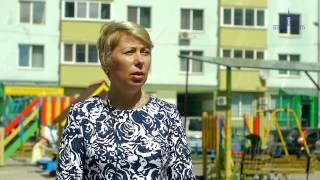 ЖК Васильковский: продажа уютных квартир в Киеве, у метро(Агентство недвижимости