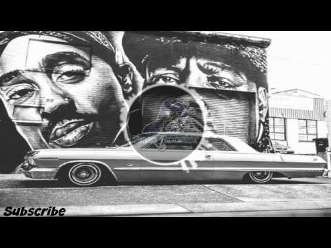2Pac - Runnin' (Dying To Live) ft. Notorious B.I.G. (Bass Boosted)