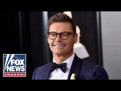 ryan-seacrest-the-latest-target-of-the-#metoo-movement