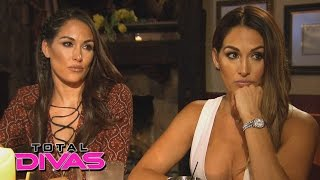 Baixar - Will Nikki Bella Get What She Wants Total Divas January 26 2016 Grátis