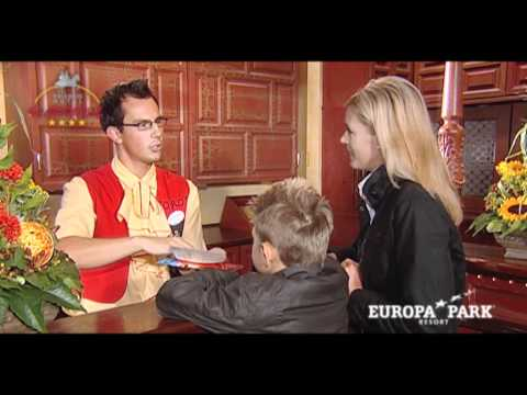 europa-park-hotels