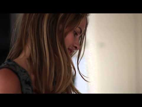 Canon EOS Rebel SL1 (100D) autofocus test video