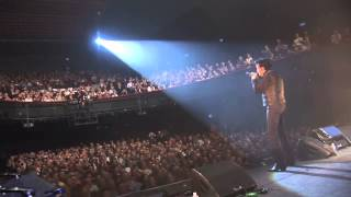 Bande Annonce Dick Rivers Gran' Tour - Olympia 2012