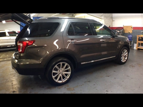 2016 Ford Explorer New York, Staten Island, Jersey City, Bay Ridge, Woodbridge, NY 112304