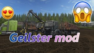 Hier zum Download :https://www.modhoster.de/mods/fliegl-timber-runner-with-autoloadwood-script ????????? Musik:https://www.youtube.com/channel/UC_aEa8K-EOJ3D6gOs7HcyNg