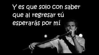 Juanes-Volverte a ver letra
