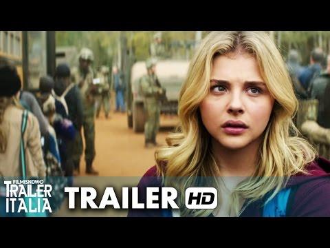 Trailer do filme A Última Onda