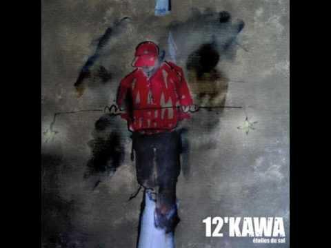 Dooz Kawa - Balalaïka (1st version)