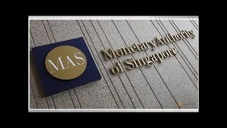 MAS warns of rising number of phishing scams targeting bank accounts