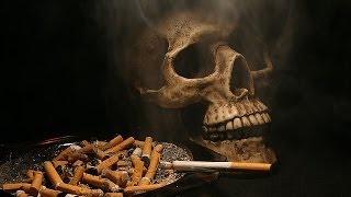 Фильм против Курения !
