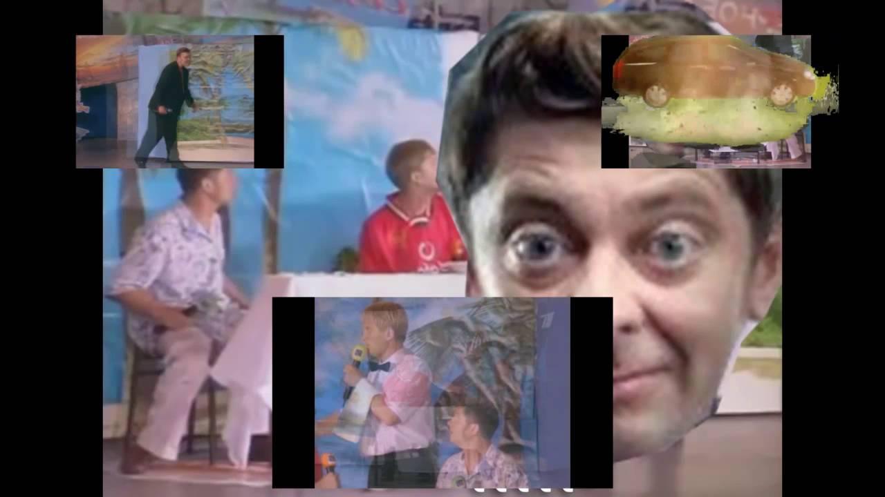 Картинки взрослых девочек пезды фото 417-681