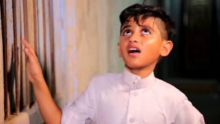 دمعة يتيم فلم سعودي يحكي واقع بعض الايتام
