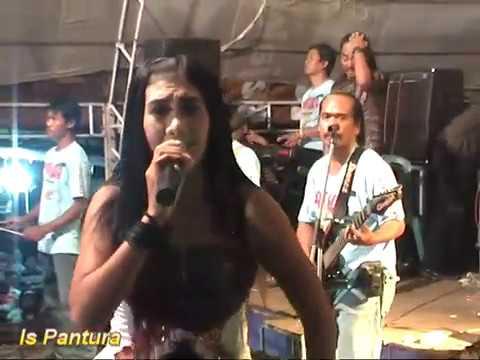 Gara-gara Uang Kiriman - PANTURA 2-3-2011