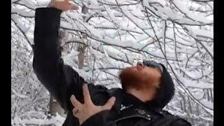 TRVE KVLT BLACK METAL!!