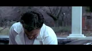 Shutter Island (Schizophrenia Scene)