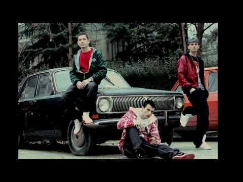ETNA - Si Meteor (2011 Official Song)