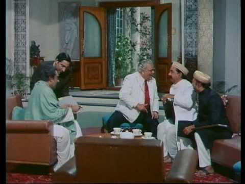 Do Phool - 1/13 - Bollywood Movie - Ashok Kumar, Vinod Mehra, Anjana & Mahmood
