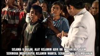Video kelamin pria masuk ke dalam seperti kelamin wanita - waingapu NTT, Indonesia (Rev. Yosafat, MBA) download MP3, 3GP, MP4, WEBM, AVI, FLV Januari 2018