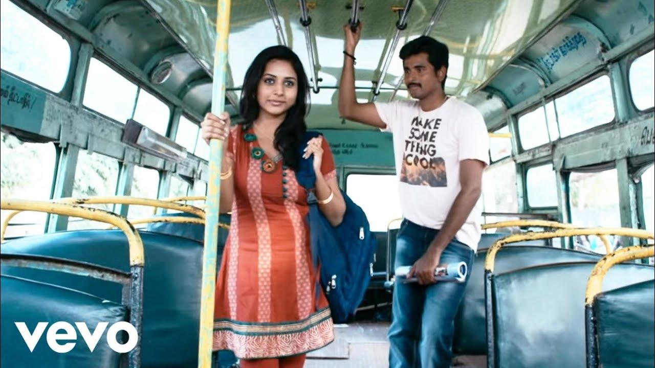 Anirudh Ravichander Hits All Free Mp3 Songs Download TamilanDa Masstamilan
