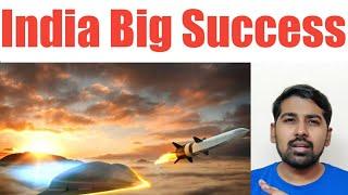 India Big Success   Tamil   Siddhu Mohan