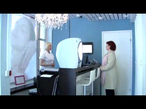 Diatermia Helsinki Beauty Medical Spa