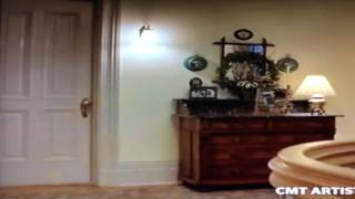 Mrs. Doubtfire 1993 Scene - Chris Finds Out