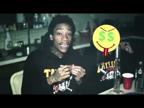 - Taylor Gang Uncensored video HD