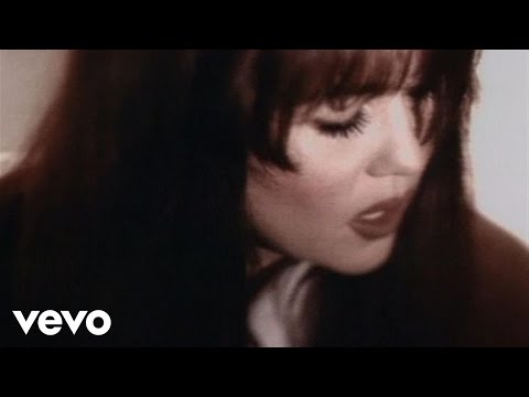 Jann Arden - Could I Be Your Girl