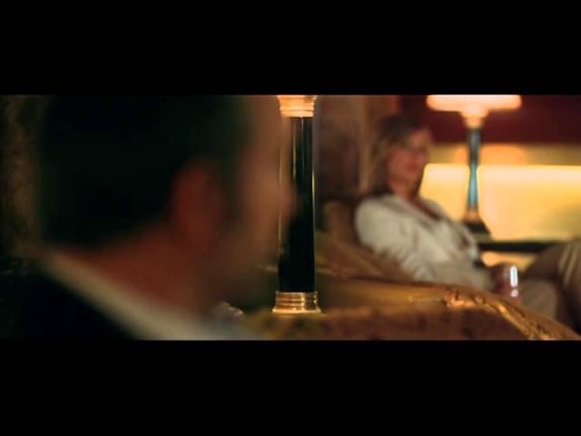 Möbius- Trailer