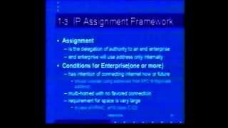 국내 IP주소,AS번호…