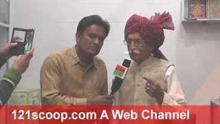 M D H-- Mahashye Dharampaal Ji------Business Mei Mehnat aur Imandari Hona Zaruri