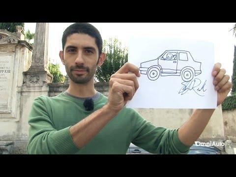 Audi A3 Sedan | vi piacciono le auto a 3 volumi?