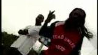 YOGI-B and Natchatra  Madai thiranthu remix( Old VS NEW )by Dj .VRM-(HOT)