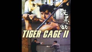 Video Richard Yuen - Tiger Cage 2 洗黑錢 (End Credits) download MP3, 3GP, MP4, WEBM, AVI, FLV Oktober 2019