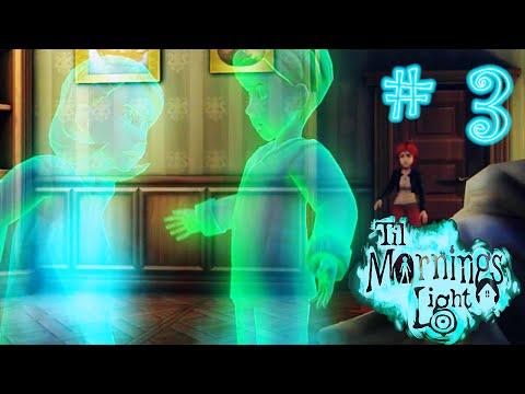 Estátuas,Edith e Asa/Til Morning's Light (By Amazon Game Studios) - iOS /Android -  Gameplay Parte 3