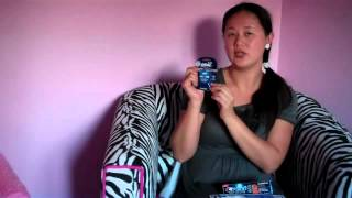 Oral-B Pro-Health Clinical Plaque Control Review Thumbnail