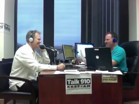 Best of Investing Radio Show March 5, 2016