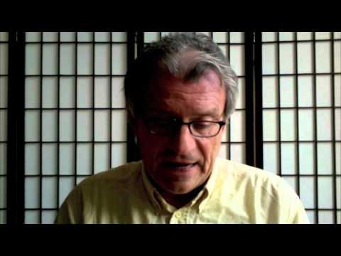 Offene-Fragen-auswertenиз YouTube · Длительность: 3 мин53 с