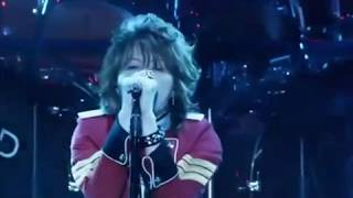 [JAPAN TOUR ' 10]