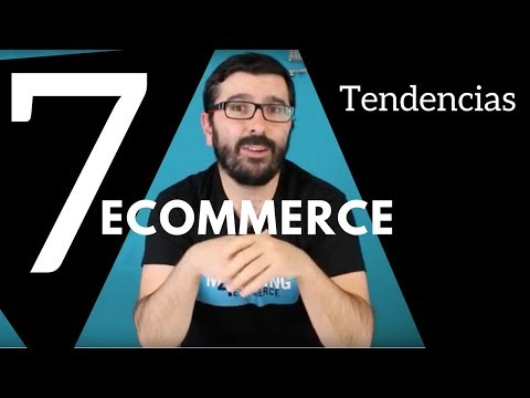 7-tendencias-en-ecommerce:-(mucho)-más-que-big-data