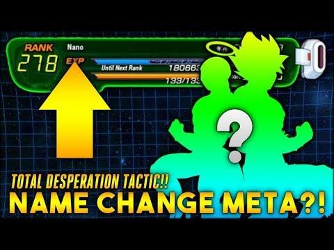 CAN NANOGENIX SAVE ME FROM MY CURSE!? 5,000 Stones Without LR Goku & Frieza! (DBZ: Dokkan Battle)