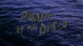 King Of The Clouds - Panic! At The Disco (Orchestra Instrumental)