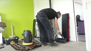 Pelletkachel Techniek Onderhoud Pelletkachel Stop Motion