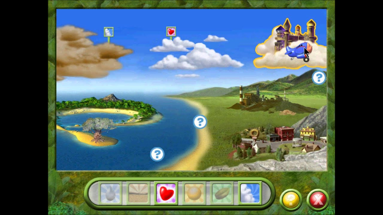 Jay The Jet Plane Games Www Topsimages Com