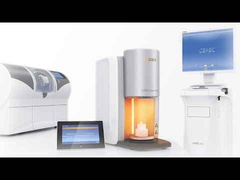 Bieri & Christensen Dentistry Introduces The Future Of Dental Care For Patients