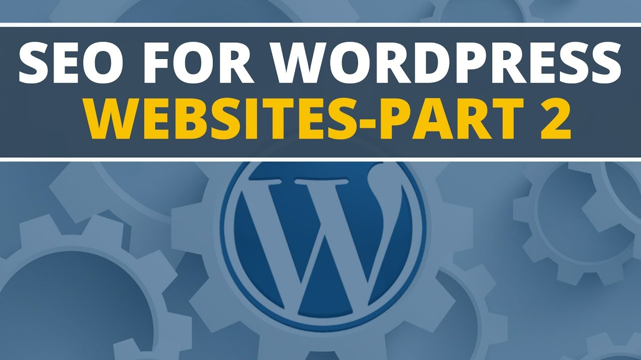 wordpress admin loads very slow - Google Page Speed And WP