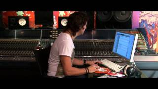 Download Pro Tools Tutorials - Vocal Recording Studio Tips in Pro Tools MP3 song and Music Video