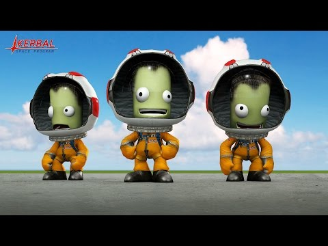 how to download mods for ksp steam