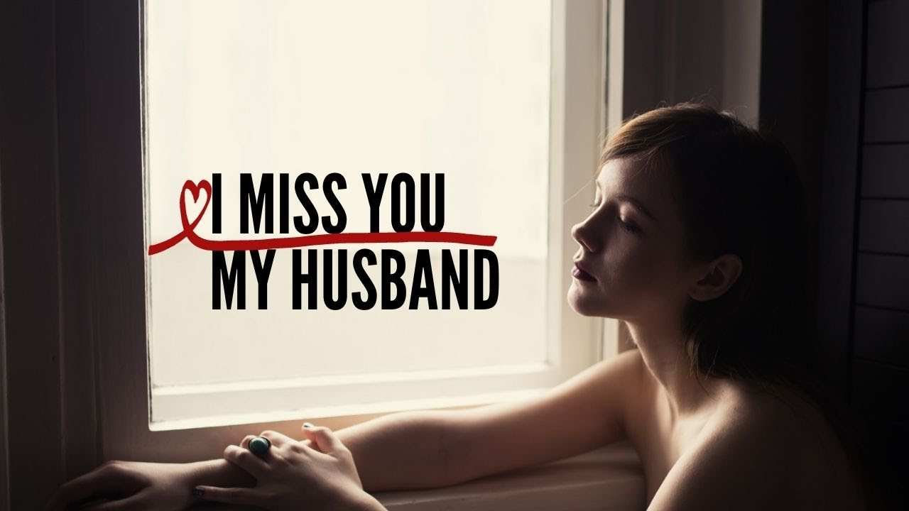 Hubby miss quotes u 160 Cute