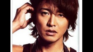 「NHKのど自慢」無情な鐘に猛抗議 キムタクの行為は「神対応」なのか J-...